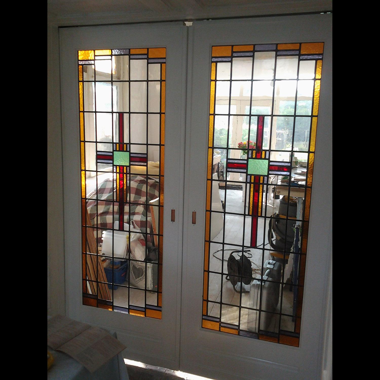 glasinlood-deur2