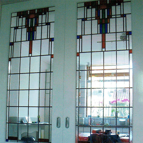 Glas-in-lood-10