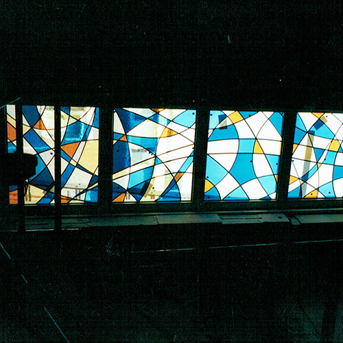 Glas-in-lood-14