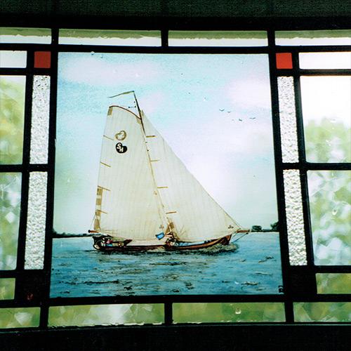 Glas-in-lood-15
