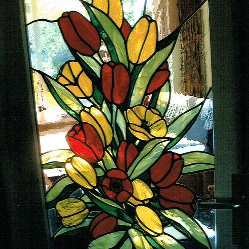 Glas-in-lood-16