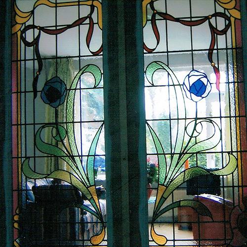 Glas-in-lood-19