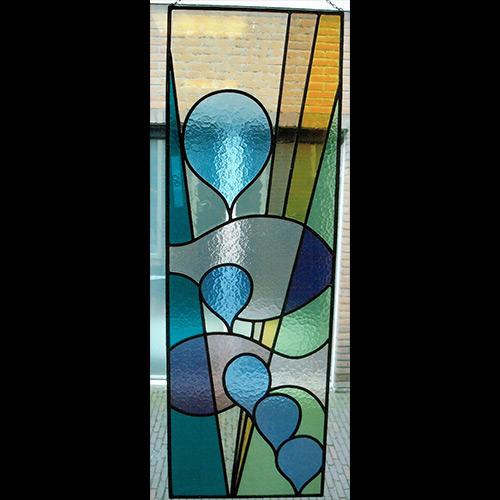 Glas-in-lood-20